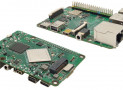 The new Raspberry Pi Compute Module is smaller, faster and has greater connectivity