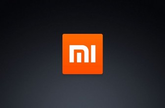 Xiaomi's In-House Pinecone Processor to Launch on February 28