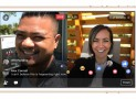Facebook Live will soon have more ways to connect with friends during broadcasts