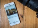 Instagram introduces comment threads to get users talking