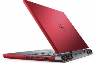 Walmart has your back-to-school shopping covered with these killer Dell, Lenovo laptop deals