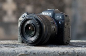 Canon EOS R6 could include huge video upgrade with 5K oversampled recording