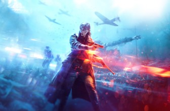 Battlefield V Beta for PS4, Xbox One, and PC in Early September; Gunplay and Weapon Balancing to Be Tweaked
