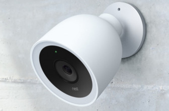 Hacker Uses Nest Camera to Broadcast Hoax Nuke Alert