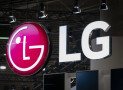 LG struggles to deliver on its promise of faster Android updates