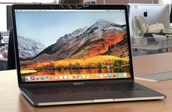 Apple's 16-inch MacBook Pro model may come as soon as September