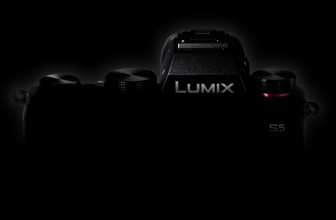 Panasonic Lumix S5: release date, price, news and leaks