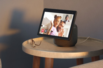 Now you can watch Netflix on your Echo Show