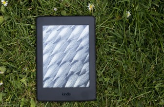 Kindle Paperwhite (2015) review: Amazon's best value e-reader is now even cheaper thanks to Black Friday