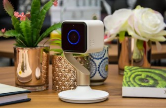 Hive View: The detachable security camera is currently on sale