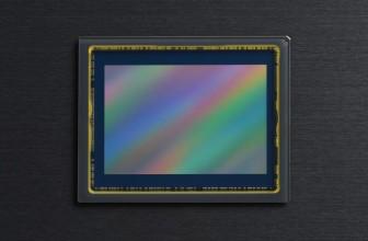 Has full-frame finally killed off smaller-sensor cameras?