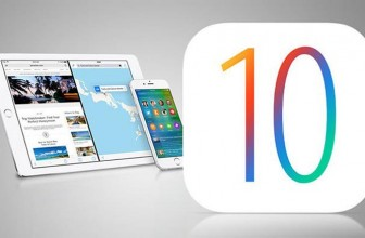 iOS 10 – Preview, release date and everything you need to know