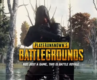 PUBG Mods May Not Be Allowed Due to 'Security and Privacy Aspects': Brendan Greene