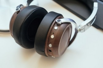 Even H2 Wireless Headphones review