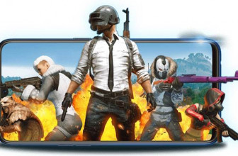 PUBG Mobile Zombies Mode Release Date Confirmed, Launching With 0.11.0 Update
