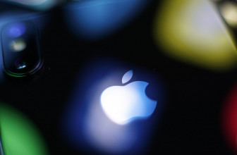 Qualcomm, Apple split results of iPhone patent cases