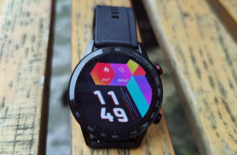 Hands on: Honor Magic Watch 2 review