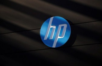 HP India Says It Hopes to Capture 30 Percent of Gaming Laptop Market