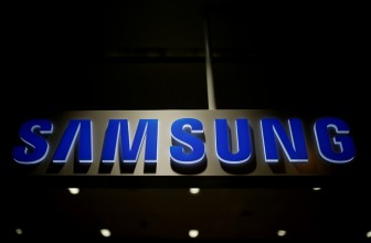 Samsung, Apple Retained Leadership as Top Semiconductor Buyers in 2017: Gartner