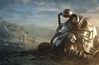 Fallout 76 Xbox One Download Size Revealed