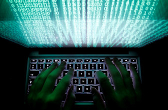 Pwn2Own Hacking Contest Ends, Hackers Exploit Vulnerabilities in Windows, macOS, Ubuntu, Adobe, Safari, More