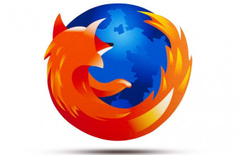Users absolutely hate the new Firefox web browser