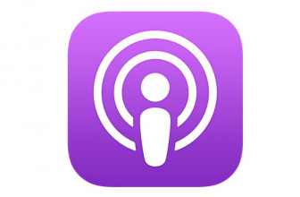Apple Podcasts Adds Support for Web Embeds, Available With a Responsive Player