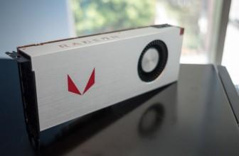 AMD Radeon RX 590 leaks reveal an impressive mid-range graphics card