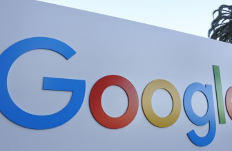 Google to open €600m Denmark data centre