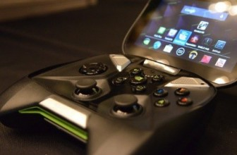 Nvidia Shield review roundup – impressive gaming hardware is niche