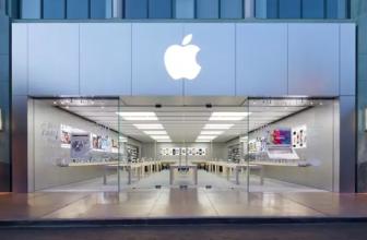 Apple Beats Samsung to Lead Smartphone Market in Q4, Worldwide Shipments Dip 6.3 Percent: IDC