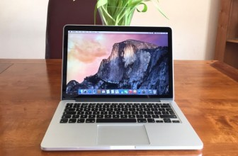 MacBook Pro 2016 release date, news and rumors