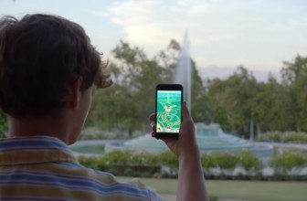 Pokemon Go Will Get New Pokemon Says Maker; Update Introduces Wrist Accessory Support