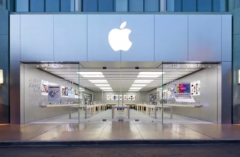 Apple Stores in India a Step Closer Thanks to 100 Percent FDI in Single Brand Retail