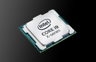 Intel Coffee Lake-X release date, news and rumors
