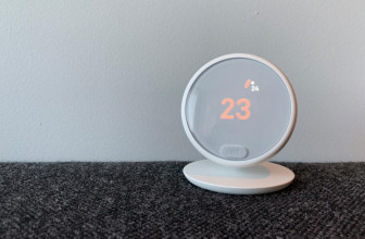 Nest Thermostat E review: There's a lot to like about Nest's budget option