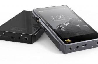 Fiio X5 III (3rd Gen) DAP review