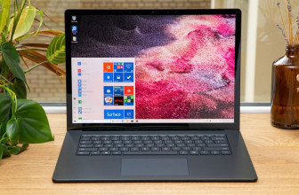 Microsoft is investigating claims that Surface Laptop 3 screens are cracking