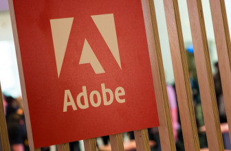 Adobe software update wipes all the photos from your iPhone – and they can't be recovered