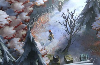 I am Setsuna review – Chrono Trigger meets Final Fantasy