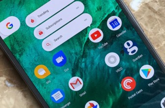 One of the Google Pixel's coolest features comes to all Android phones