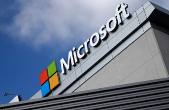 Microsoft Unveils New AI-Based Data Offerings for Enterprises