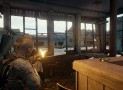 PUBG Creator Says A Sequel Is Unlikely, As It's Focused On Games-As-A-Service Model