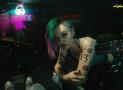 Cyberpunk 2077 Gameplay Trailer, Behind-the-Scenes Look at Keanu Reeves, Music Unveiled