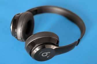 Beats Solo 3 Wireless review