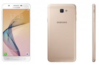 Samsung Galaxy J7 Prime India Launch Expected Today