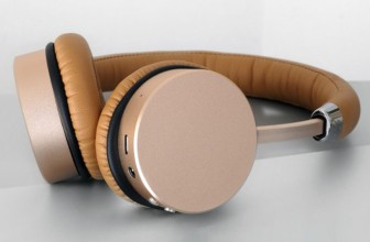 Goji Collection Wireless review