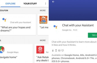 Google Assistant Is Coming to Chromebooks, Google Reveals Ahead of Wednesday Launch