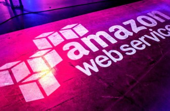 Amazon's AWS opens its first UK region in London