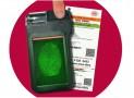 Nearly 13.8 Lakh Biometric Aadhaar Scanners Used by Telcos Receive New Encryption: UIDAI